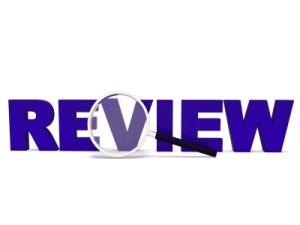 Hope In A Jar Reviews