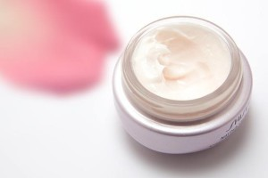 Other Skincare Products