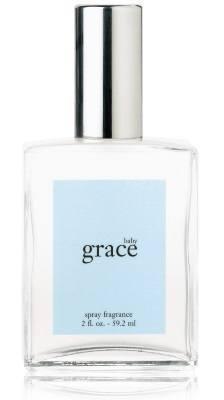 philosophy baby grace fragrance
